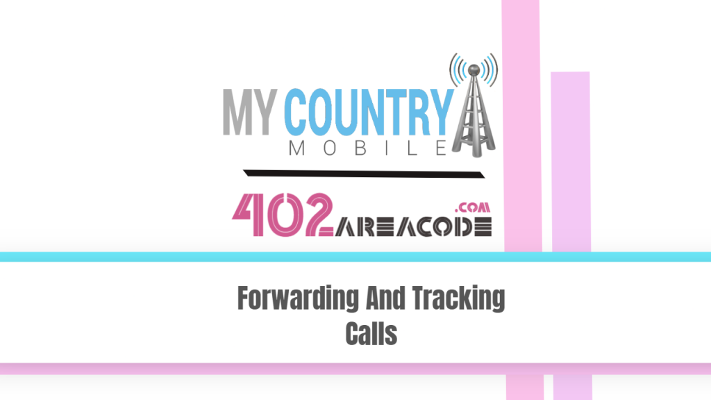 402 Area Code - My Country Mobile